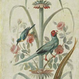 MotionAge Designs - birds