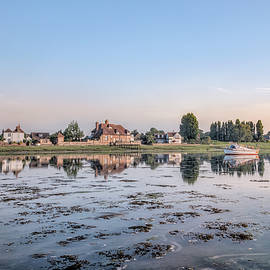 Bosham - England - Joana Kruse