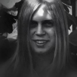 Richard Denyer - 70