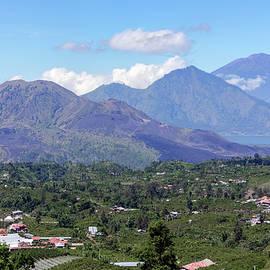 Batur - Bali - Joana Kruse