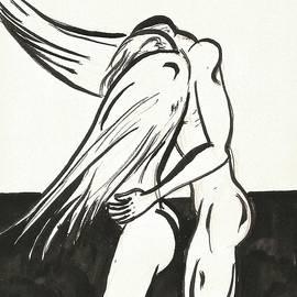 Gabriel Coelho - Untitled