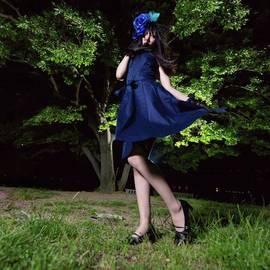 Yoshinobu Miyatake - #photographer #igrs #igrsjp #高松