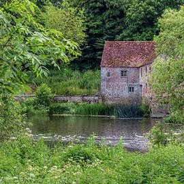 Sturminster Newton Mill - England - Joana Kruse