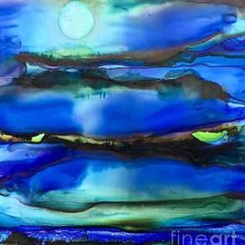 Robin Lang - A Beautiful Dimension