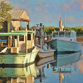 HH Photography of Florida - A Fishing Life