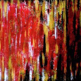 Ira Bansal - Abstract #1