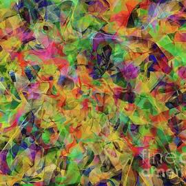 Marv Vandehey - Abstract 17-01-11