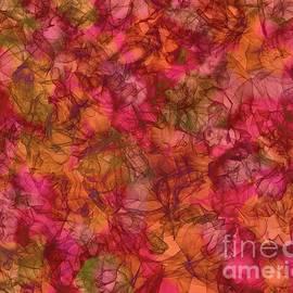 Marv Vandehey - Abstract 17-01-31