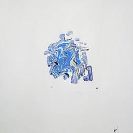 Maria Woithofer - Abstract 174