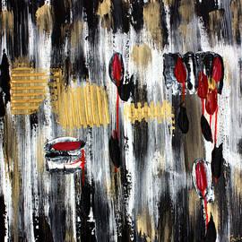 Abstract B-20