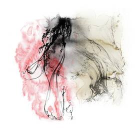 David Griffith - Abstract Idea 2