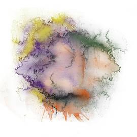 David Griffith - Abstract Idea 4
