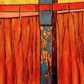 Ira Bansal - Abstract#3