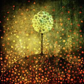 Abundance by Aurora Art