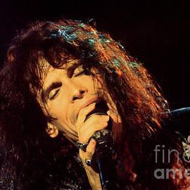 Aerosmith-94-Steven-1179 by Gary Gingrich Galleries