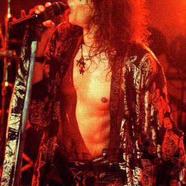 Gary Gingrich Galleries - Aerosmith-94-Steven-1188