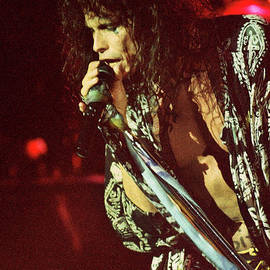 Gary Gingrich Galleries - Aerosmith-94-Steven-1195