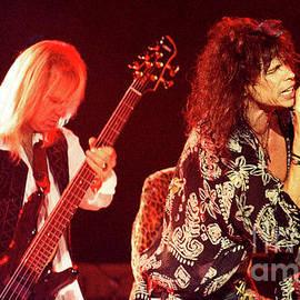 Gary Gingrich Galleries - Aerosmith-94-Tom-Steven-1177