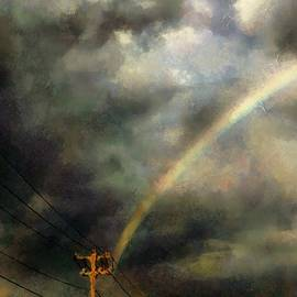 RC deWinter - After the Storm