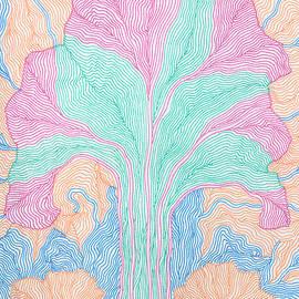 Anna Ap -  Air Tree