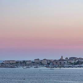 Ajaccio - Corsica - Joana Kruse