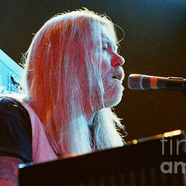 Gary Gingrich Galleries - Allman Brothers-Gregg-1081