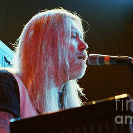 Allman Brothers-Gregg-1084 by Gary Gingrich Galleries