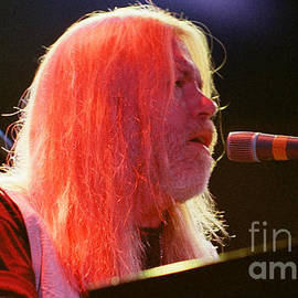 Allman Brothers-Gregg-1132 by Gary Gingrich Galleries