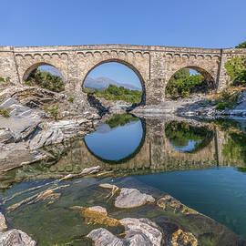Altiani - Corsica - Joana Kruse