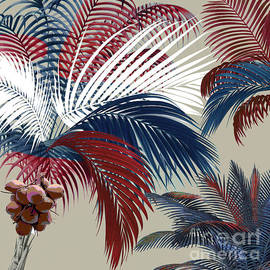 Mindy Sommers - American Palm