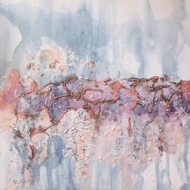 Amethyst   by Valerie Anne Kelly