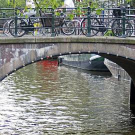Steve Breslow - Amsterdam 36