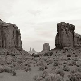 Gordon Beck - Ancient Passage