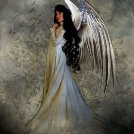 G Berry - Angel Bride