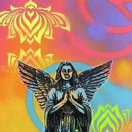 Angel Lotus - Dean Russo