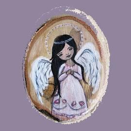 Vesna Martinjak - Angel