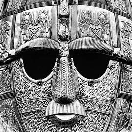 Anglo Saxon - Tim Gainey