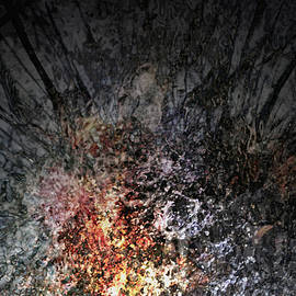 Richard Andrews - Apocalypse