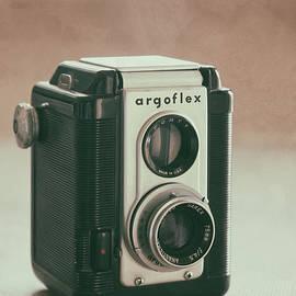 Argoflex by Ana V Ramirez
