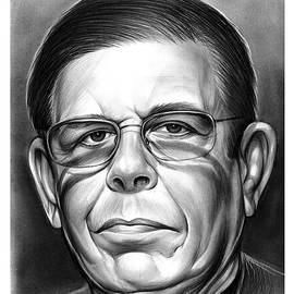 Greg Joens - Art Bell