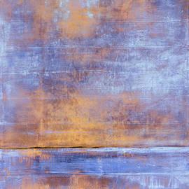 Art Print Southwest by Harry Gruenert