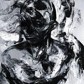 Jeff Klena - At Ease