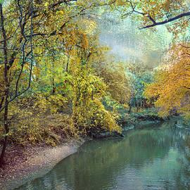 John Rivera - Autumn Glory