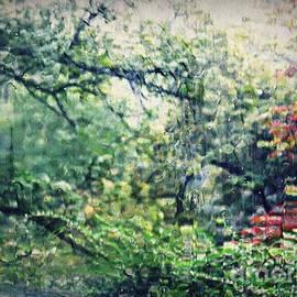 Sarah Loft - Autumn Rain