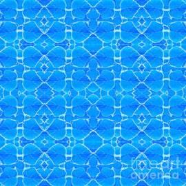 Helena Tiainen - Autumnal In Blue