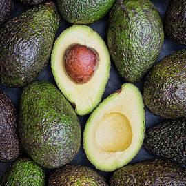 Avocado - Tim Gainey