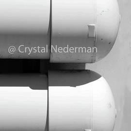 Crystal Nederman - B4