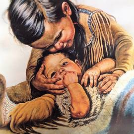 Baby Sitter - Gregory Perillo