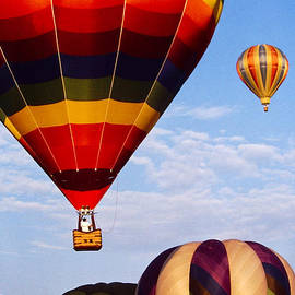 Balloons-1278 by Gary Gingrich Galleries