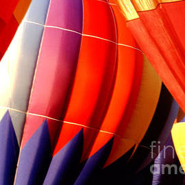 Balloons-1284 by Gary Gingrich Galleries
